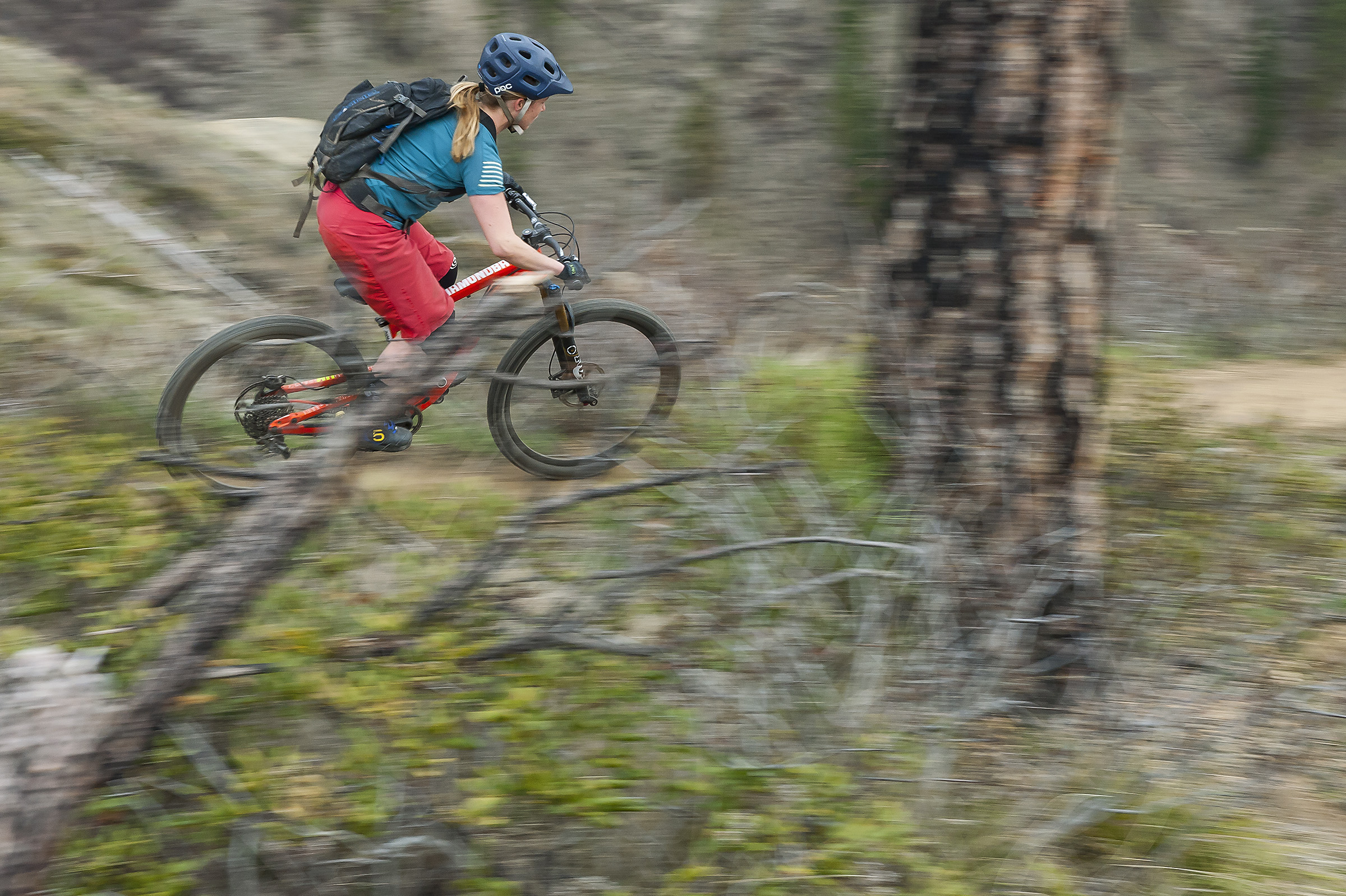 031115_Leavenworth_Bike_506