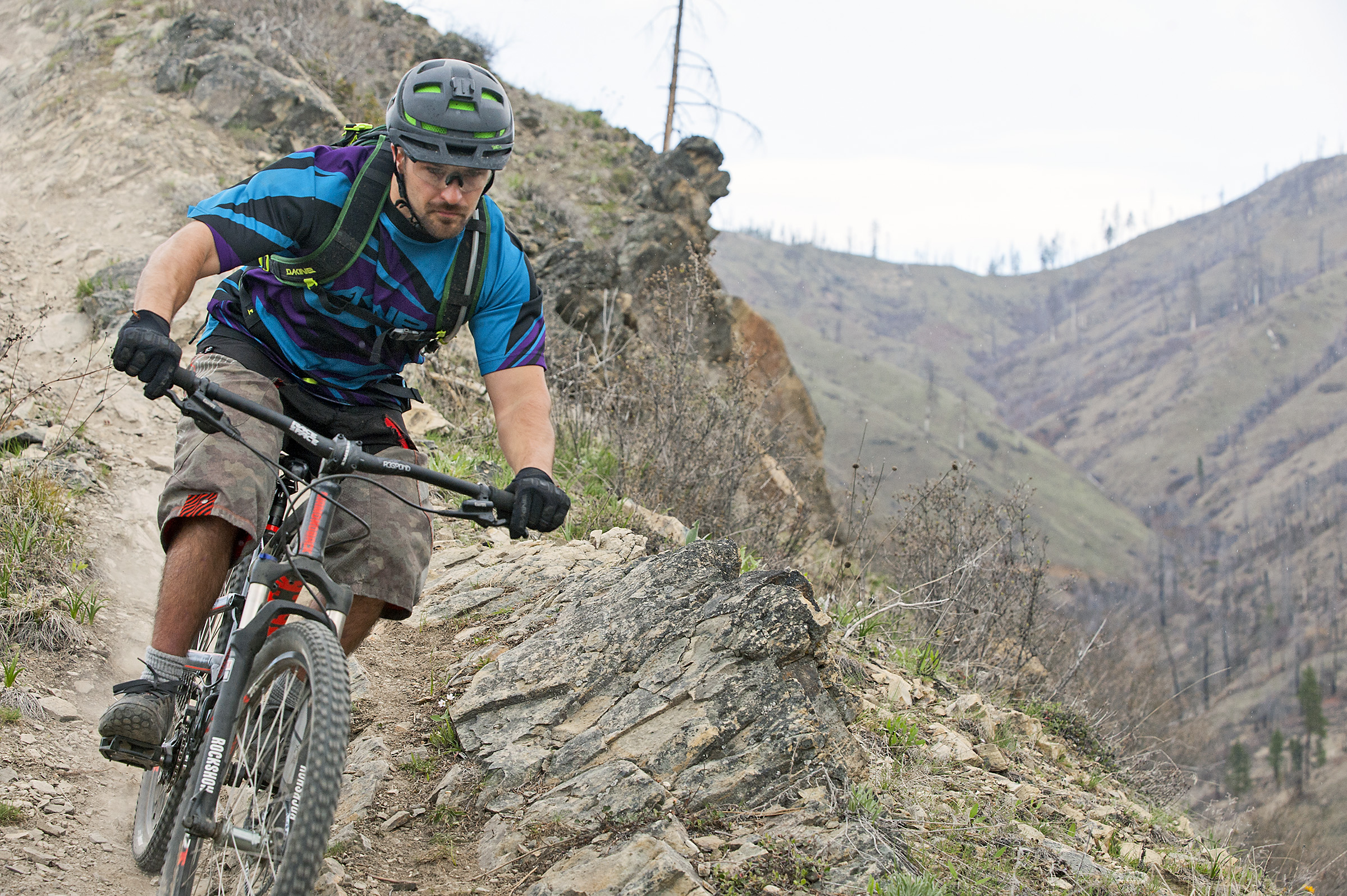 031115_Leavenworth_Bike_664